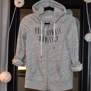 Abercrombie & Fitch Hoodie